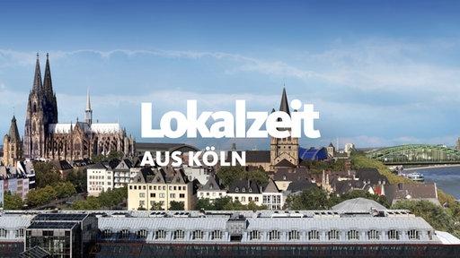 Wdr Siegen Mediathek Lokalzeit