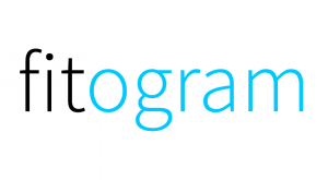 fitogram-logo-white-background